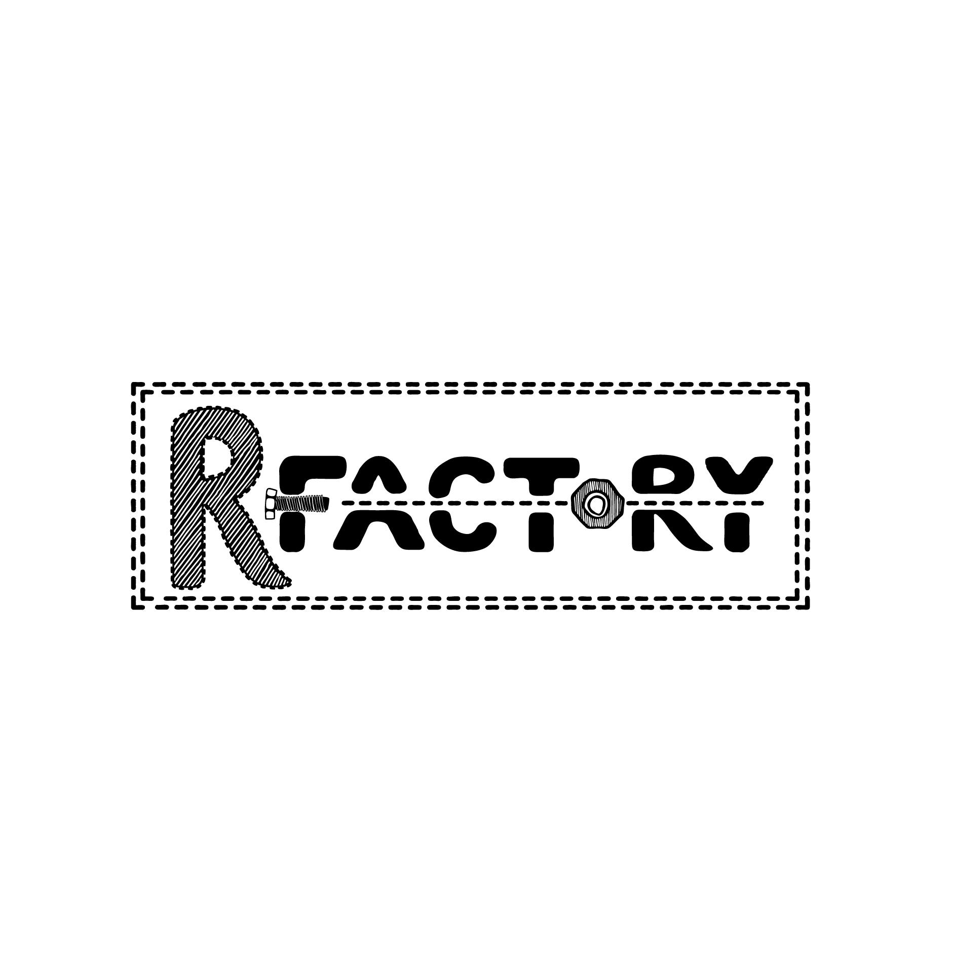 Rfactory