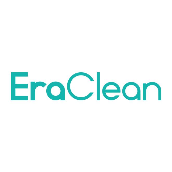 EraClean