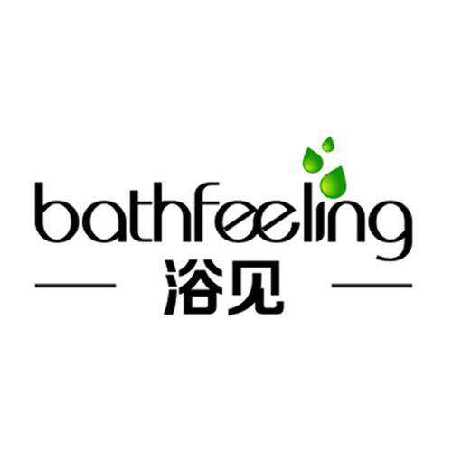 Bathfeeling浴见
