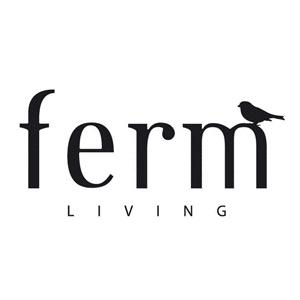 ferm LIVING.