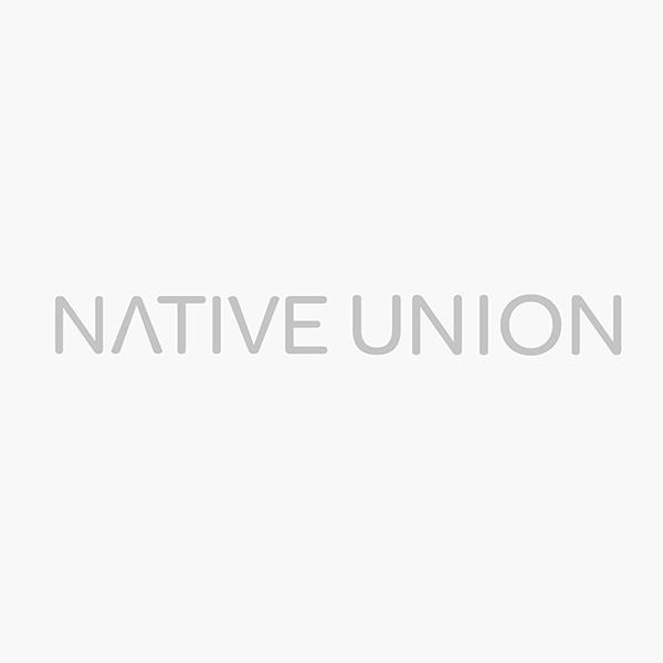 NATIVE UNION旧