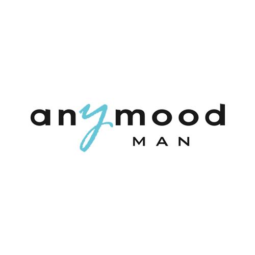 Anymood