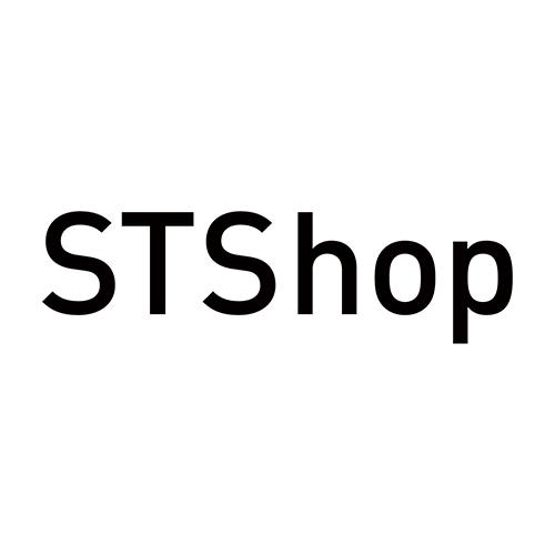 STShop