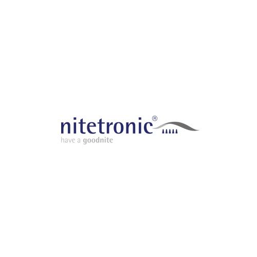 Nitetronic