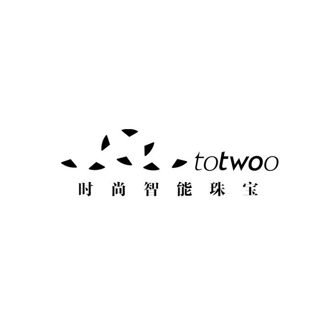 TOTWOO