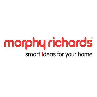 Morphy Richards摩飞
