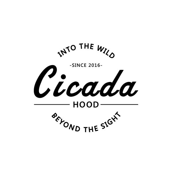 cicadahood