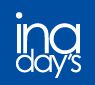 Inaday's