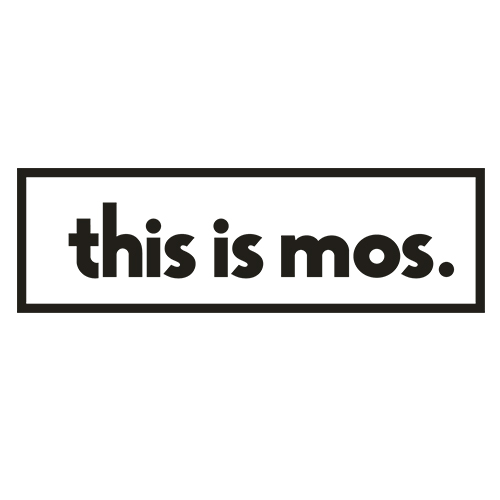 this is mos.