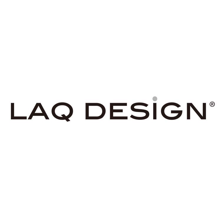 Laq Design