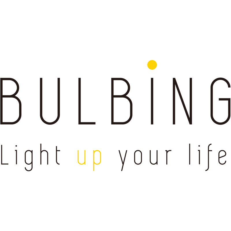 Bulbing