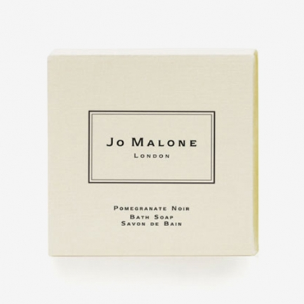 Jo Malone Londeon Bath Soap