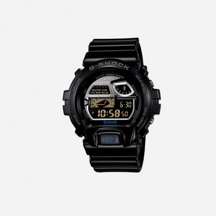 卡西欧蓝牙智能手表GB-6900AB系列