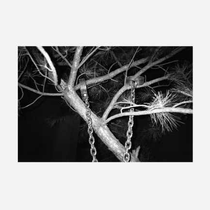 黑白纪实摄影作品《北京》 | 知名摄影师孙彦初作品
