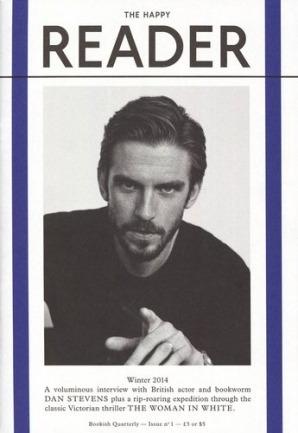 《The Happy Reader - Issue 1》 Penguin Classics【摘要 书评 试读】图书