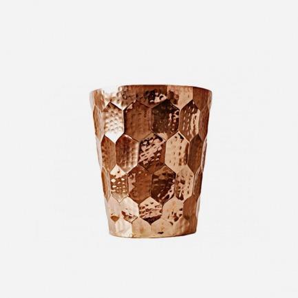 红铜香槟桶 | 深受全球酒店博物馆和生活家喜爱