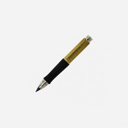 Sketch Up经典绘图系列铅笔-多色 | 绘图专业户/铅笔收纳控必备
