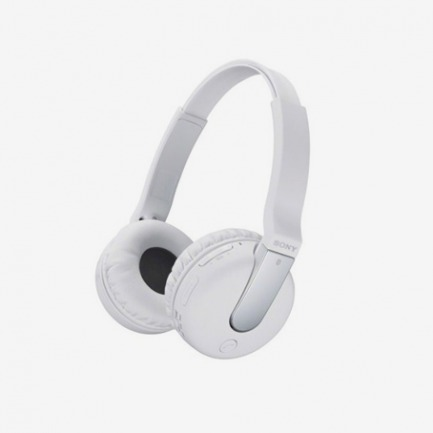 Sony/索尼 DR-BTN200 无线蓝牙耳机