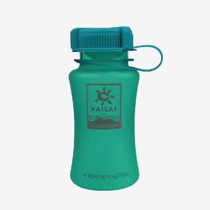 凯乐石kailas 户外环保旅行水瓶