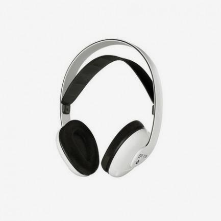 拜亚动力DT 235头戴式HIFI耳机