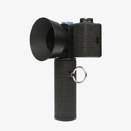 lomo spinner 360 全景相機