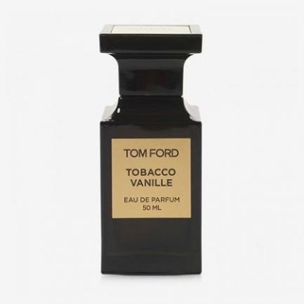 Tom Ford Private Blend Tobacco Vanille 汤姆福特烟叶香草香水