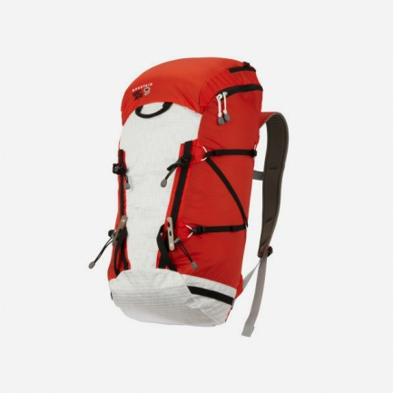 Mountain Hardwear Summitrocket 30超轻攀登包