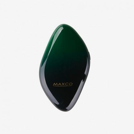 MAXCO 美能格 MJ-5200 宝石移动电源