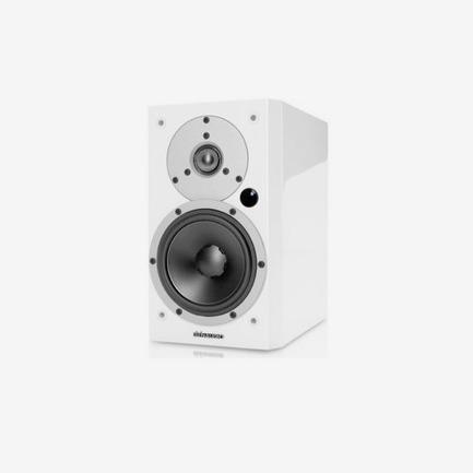 Dynaudio 丹拿 XEO 3 Hi-Fi音响