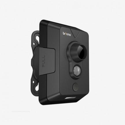 Brinno MAC100可携动态感应式相机
