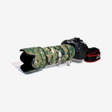 Canon EF 70-200mm F2.8 L IS II USM 镜头炮衣