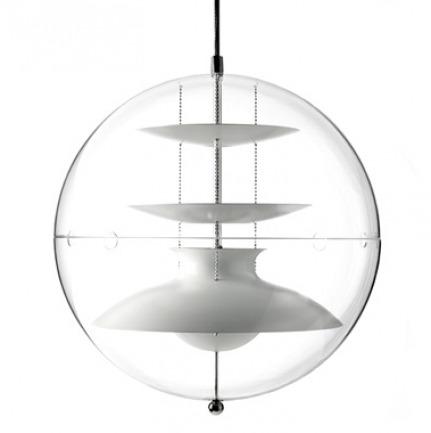 パント ペンダント (Panto [要電気工事]): デザイナーズ家具・インテリアの通販 hhstyle.com