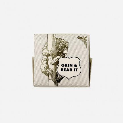 复古包装肥皂-多种香型 | 手工制作的正宗的肥皂