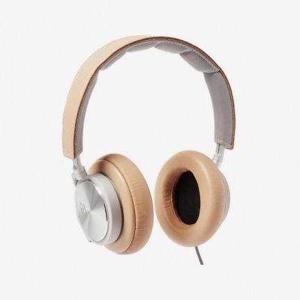 B&O PlayH6 Headphones|MR PORTER