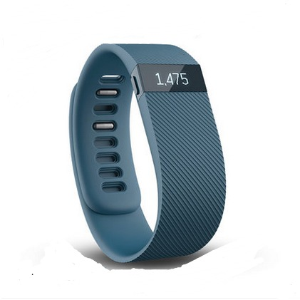 Fitbit Charge 智能手环