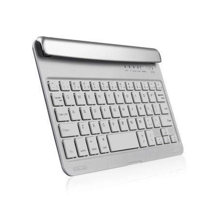 ipad mini3键盘