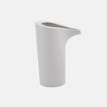 Creamer Pot 奶罐   台湾简约家居设计品牌