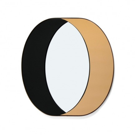 Ring Mirror by Bower • WorkOf