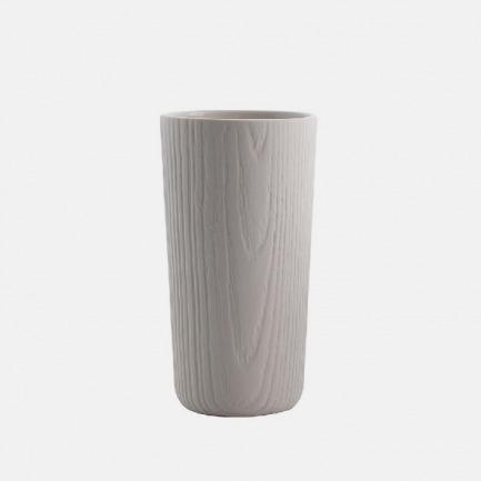 木纹水杯 | 台湾简约家居设计品牌