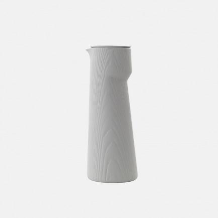 木纹水瓶   台湾简约家居设计品牌