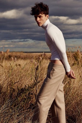Martin Conte by Luca Khouri - The Ones 2 Watch