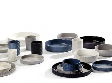 SERAX Ceramics var ultimaFecha