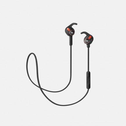 智能无线运动耳机(ROX)