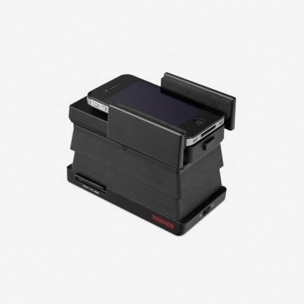 LOMO Smartphone Film Scanner 智能手机底片扫描仪