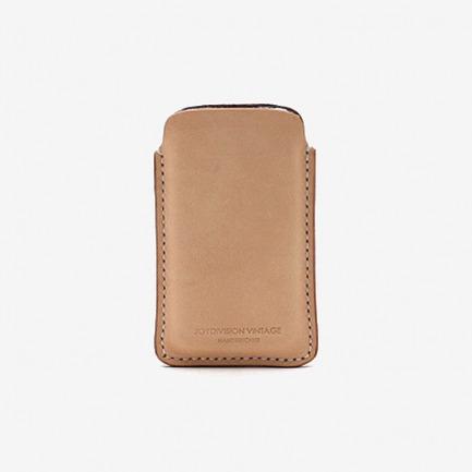 joydvision iphone case 原色