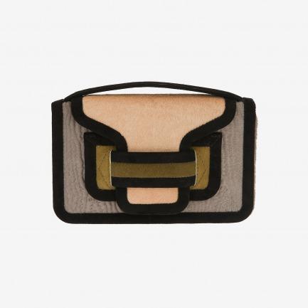 Pierre Hardy Small Shoulder Bag - Smets - Farfetch.com