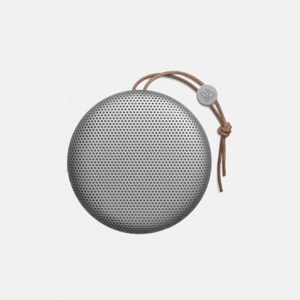 无线蓝牙便携音箱 A1 | 专业级好音质 轻巧畅听