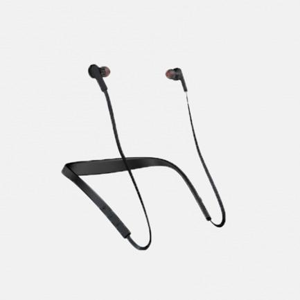 捷波朗(Jabra)HALO SMART 悦行 无线音乐智能立体声蓝牙耳机