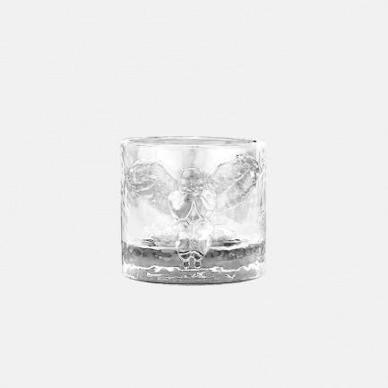 天使威士忌酒杯 | 可以使用一生的好器物