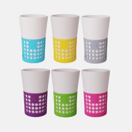 最懂你的陶瓷马克杯 | 创造属于自己的特性 多色